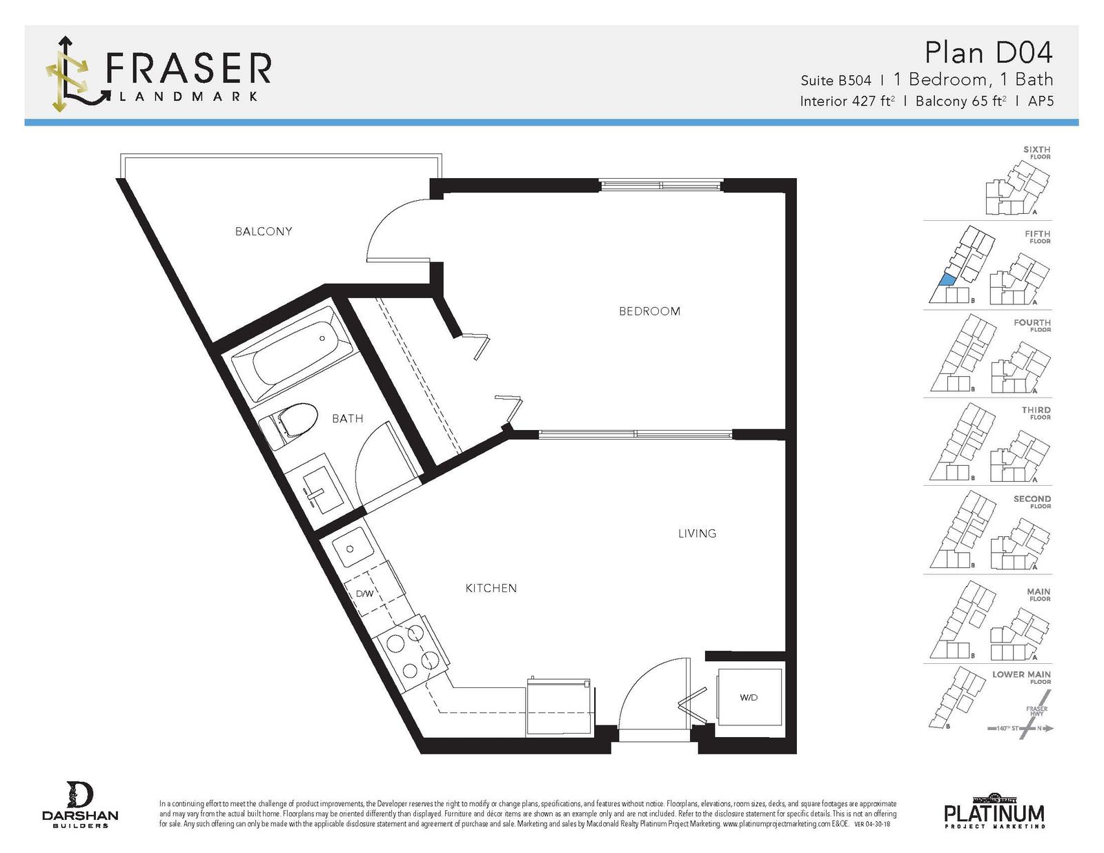 FL-1-Bed_Page_01