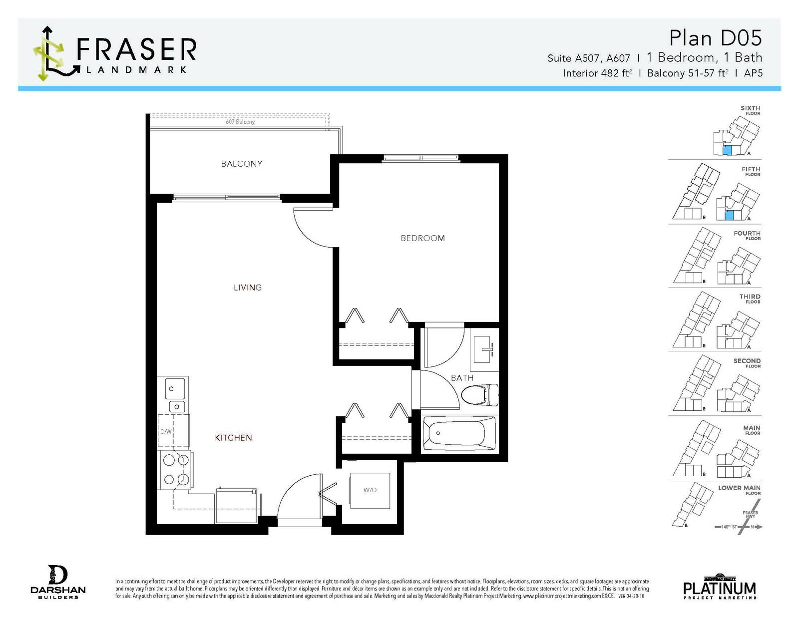 FL-1-Bed_Page_02