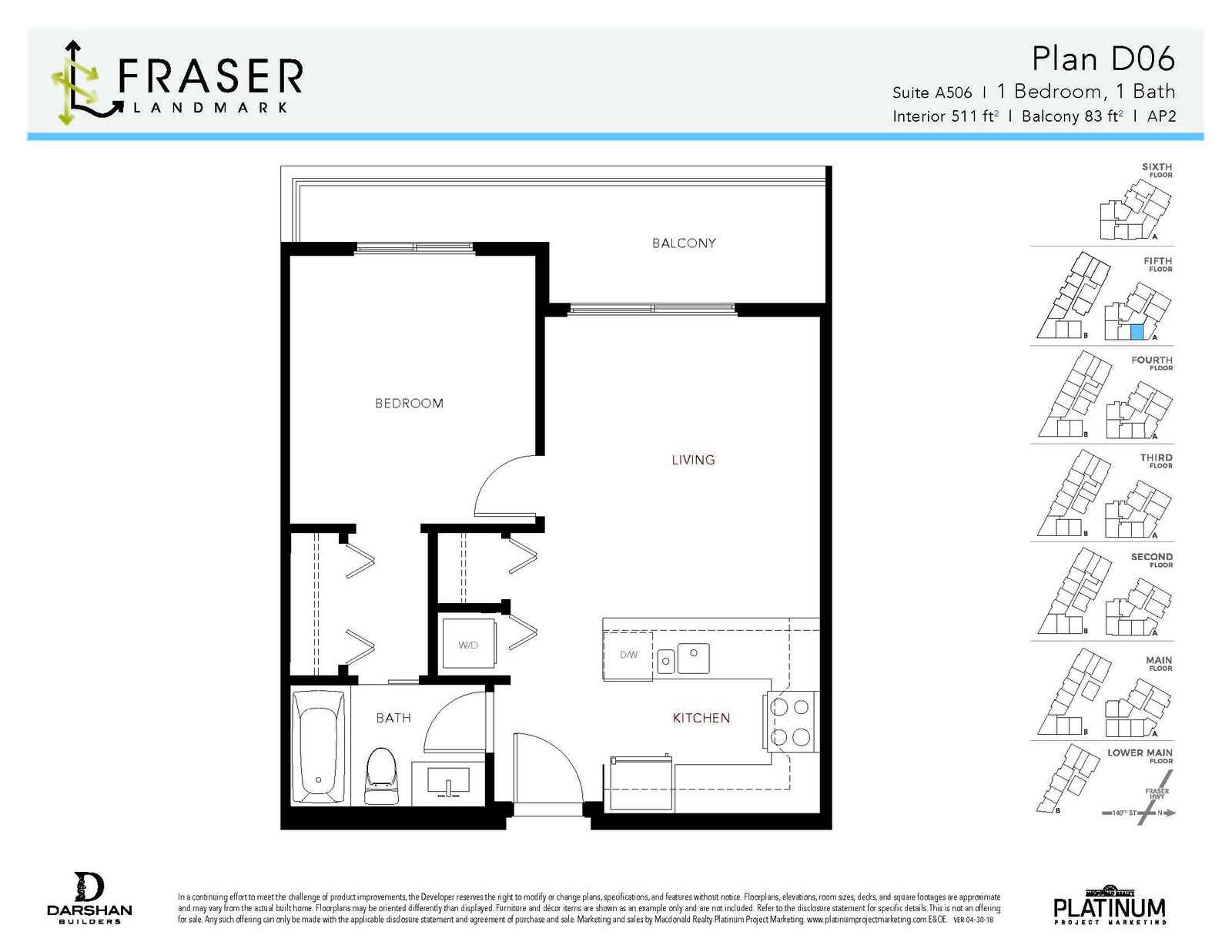 FL-1-Bed_Page_03
