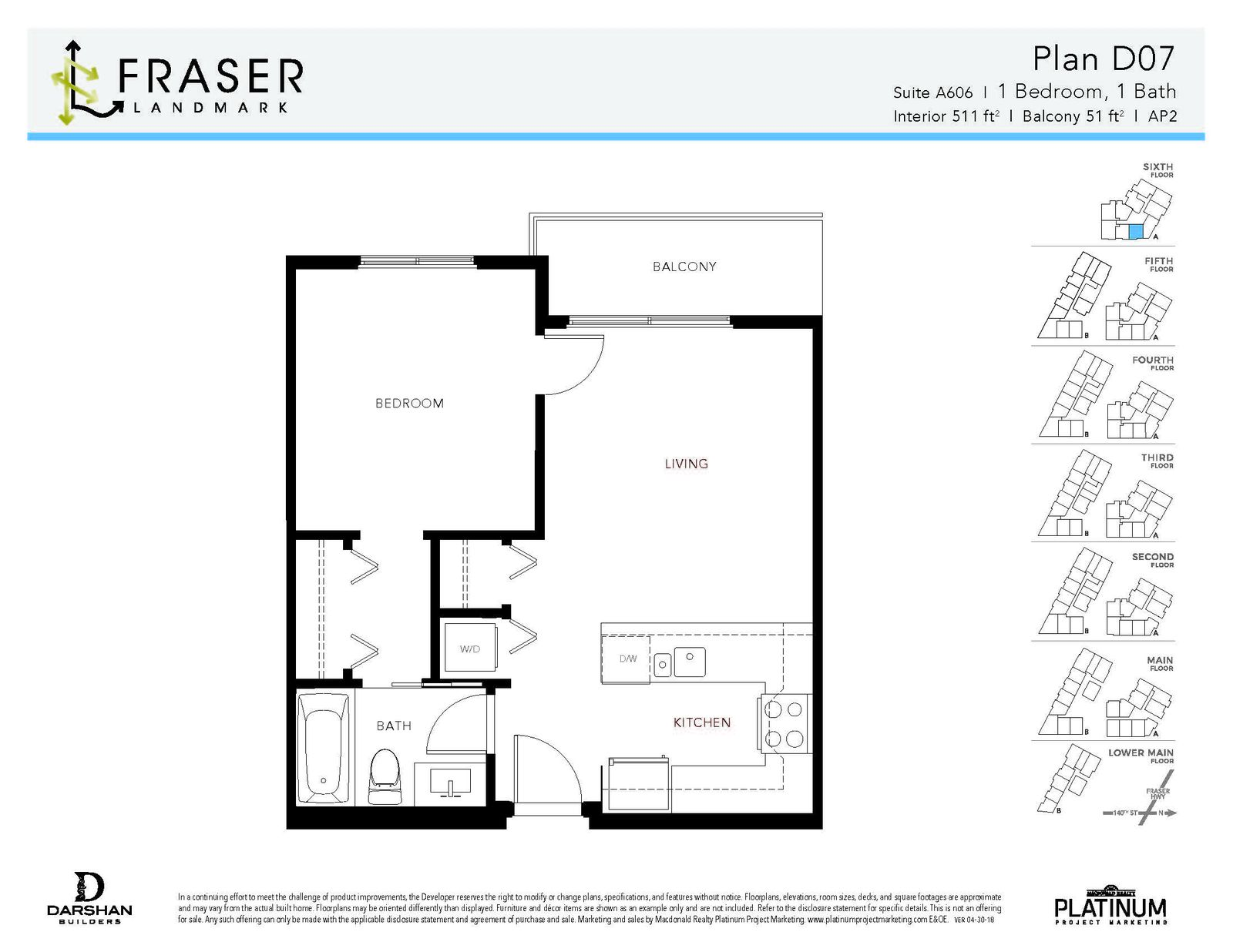 FL-1-Bed_Page_04