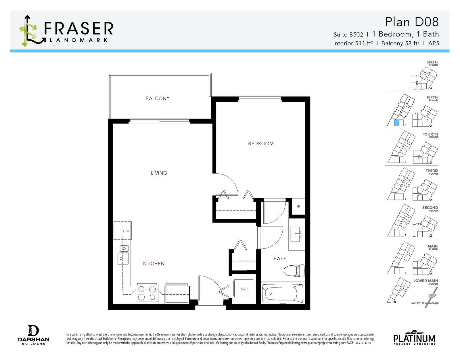 FL-1-Bed_Page_05