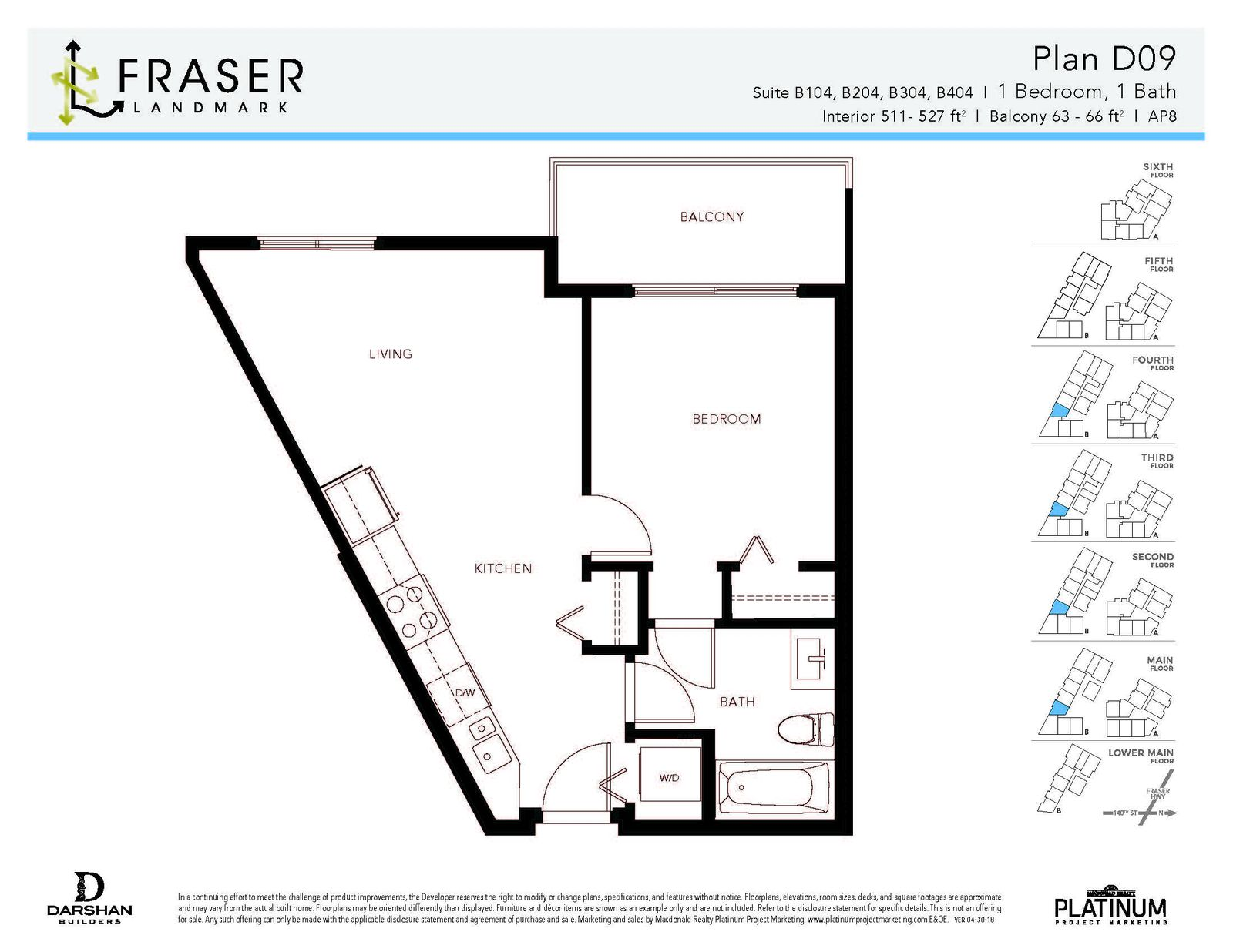 FL-1-Bed_Page_06