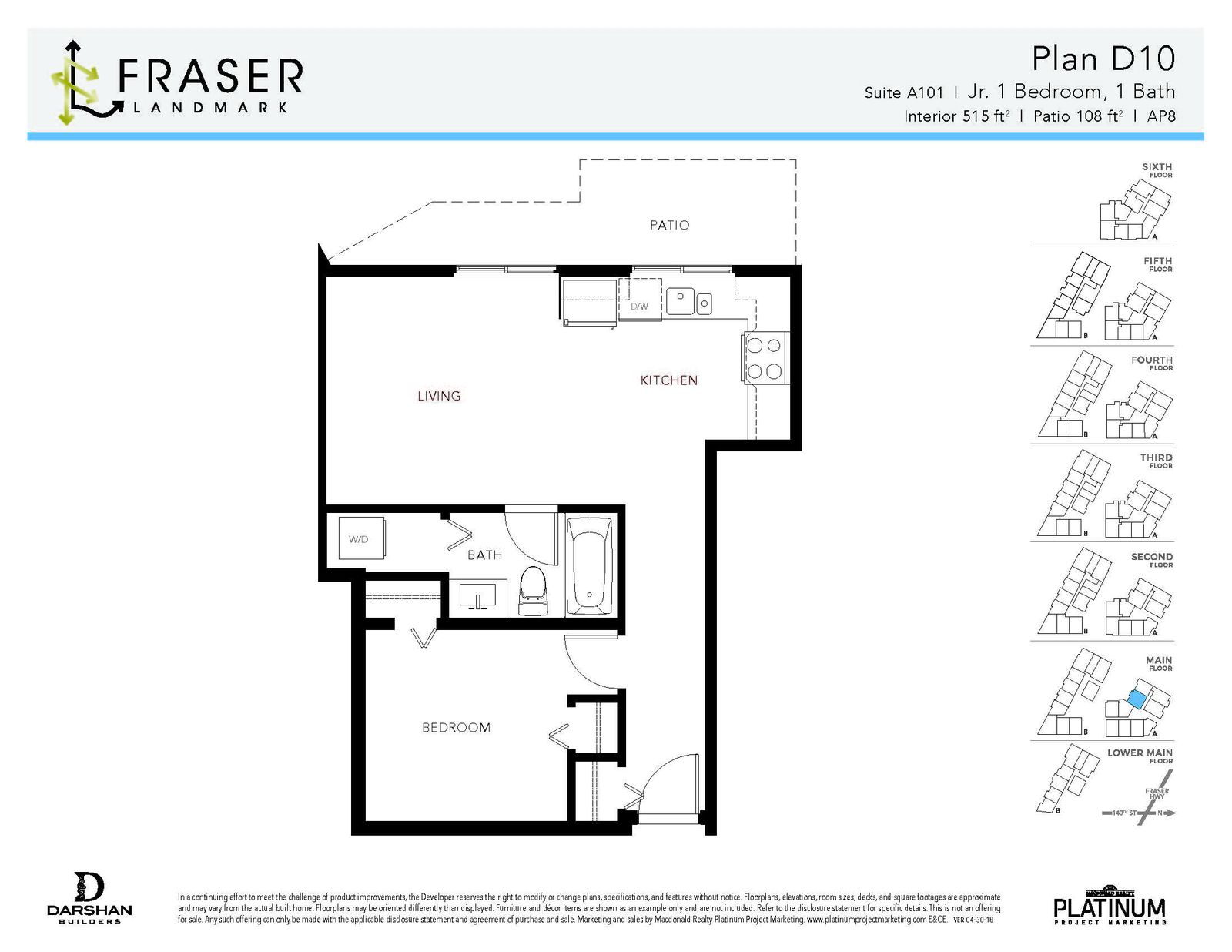 FL-1-Bed_Page_07