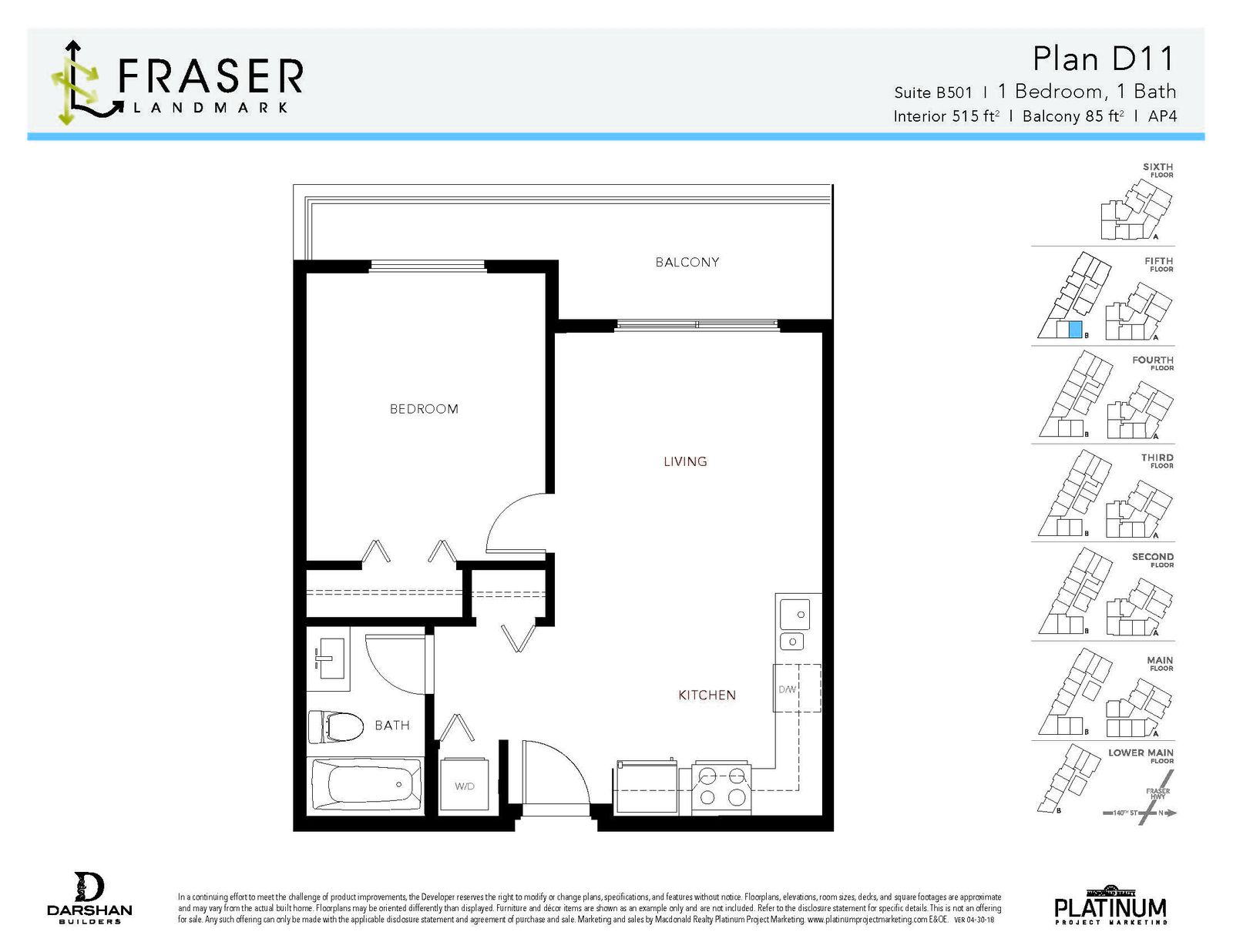 FL-1-Bed_Page_08