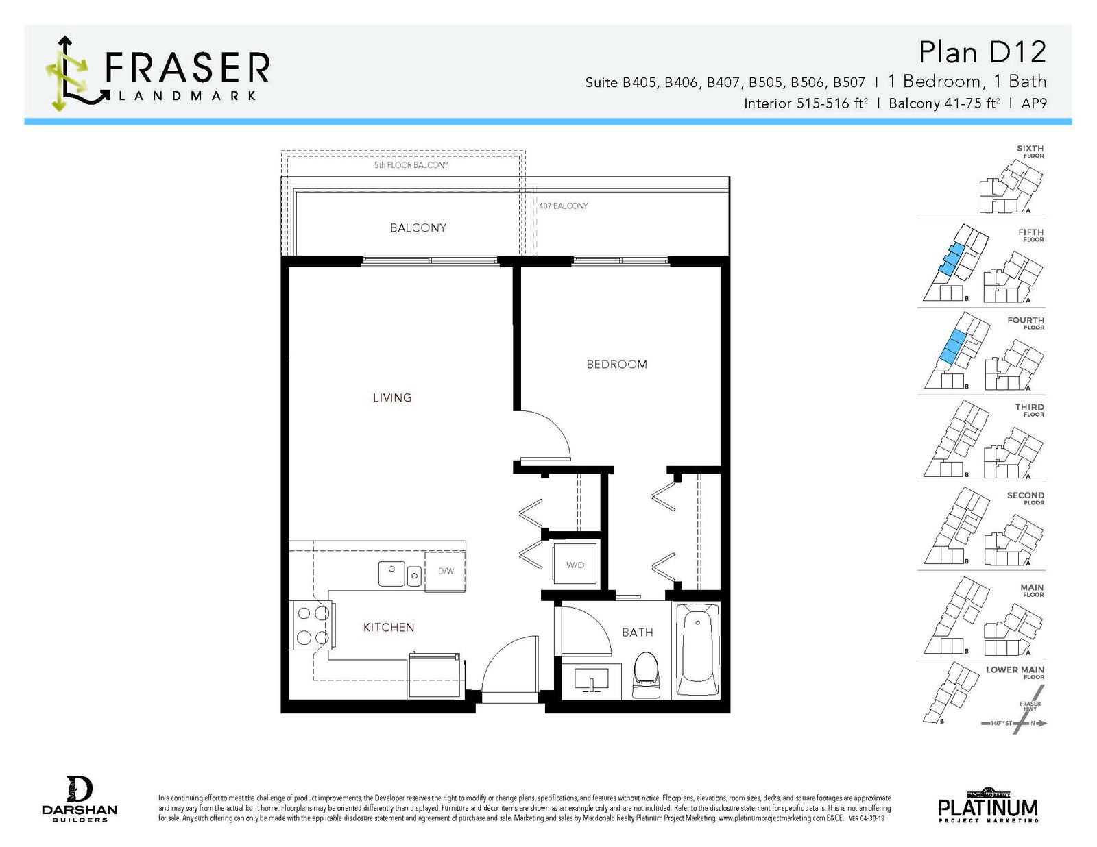 FL-1-Bed_Page_09