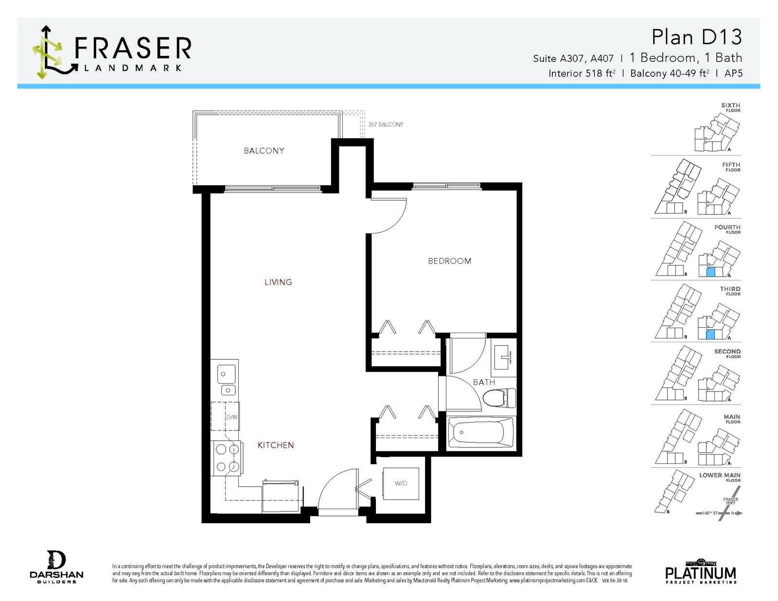 FL-1-Bed_Page_10