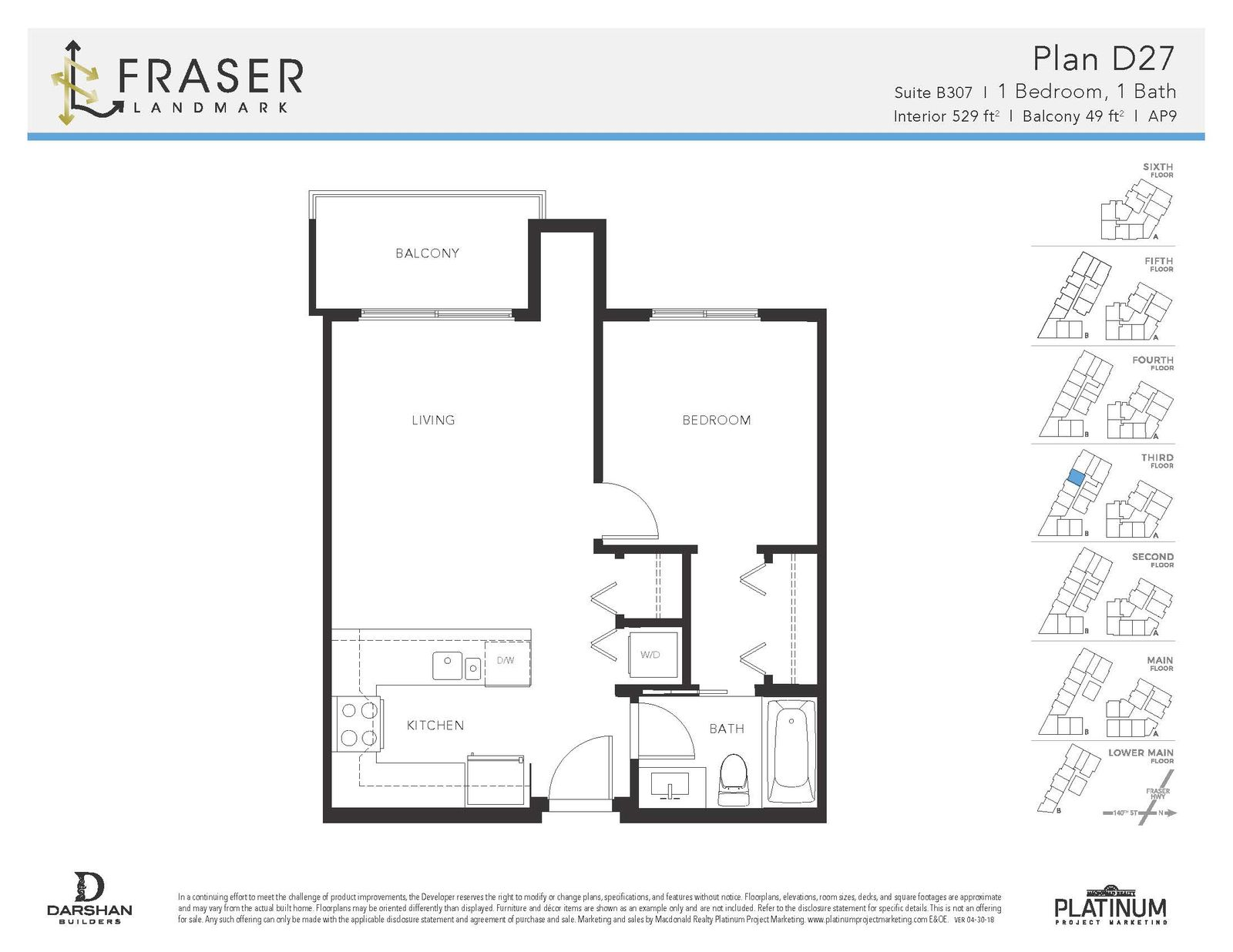 FL-1-Bed_Page_11