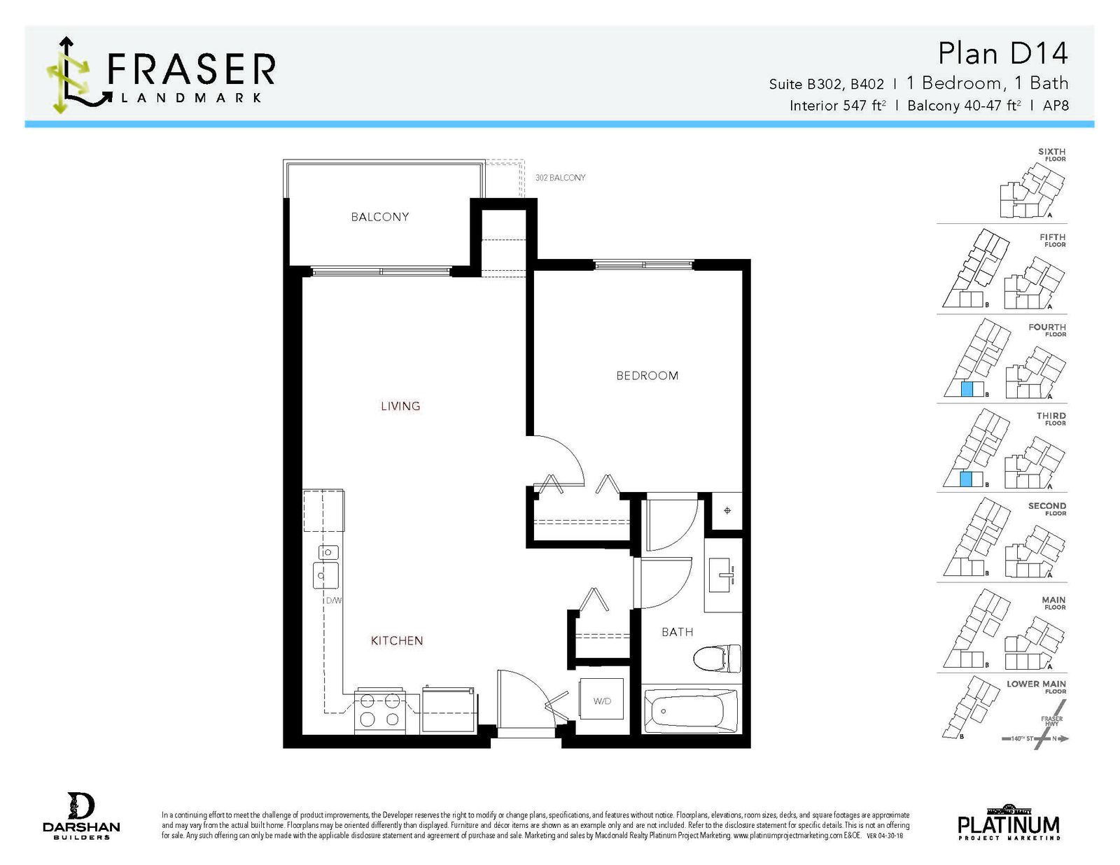 FL-1-Bed_Page_12