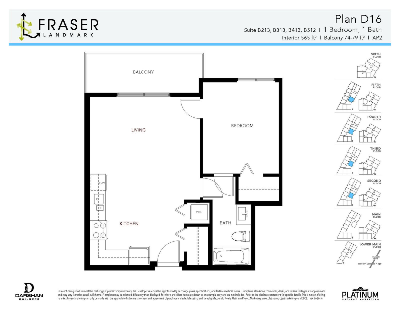 FL-1-Bed_Page_13