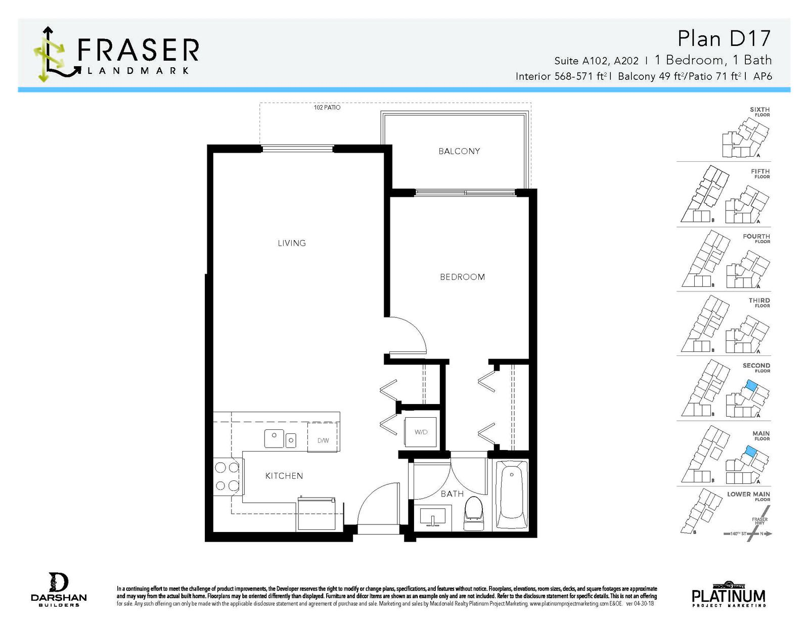 FL-1-Bed_Page_14