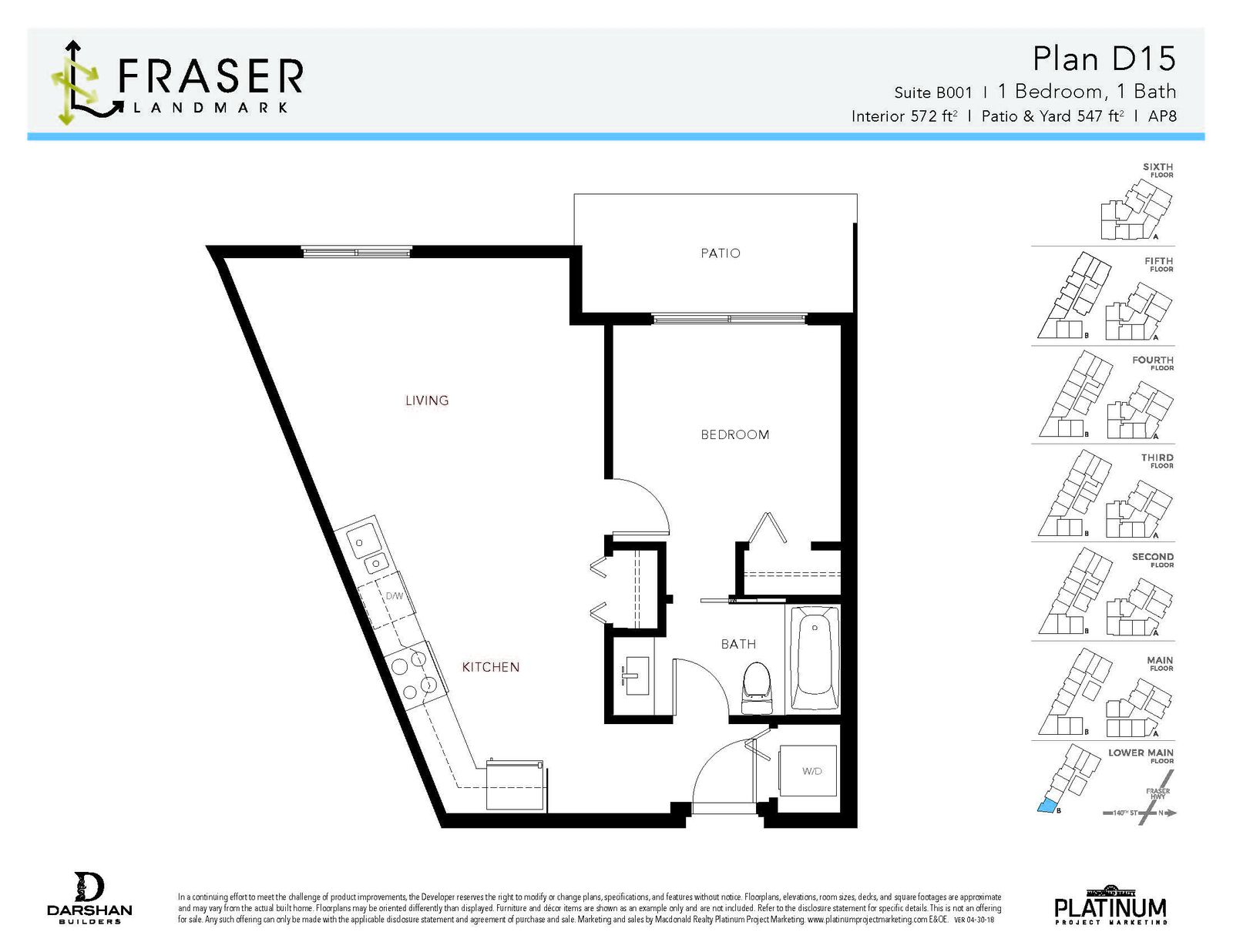 FL-1-Bed_Page_15