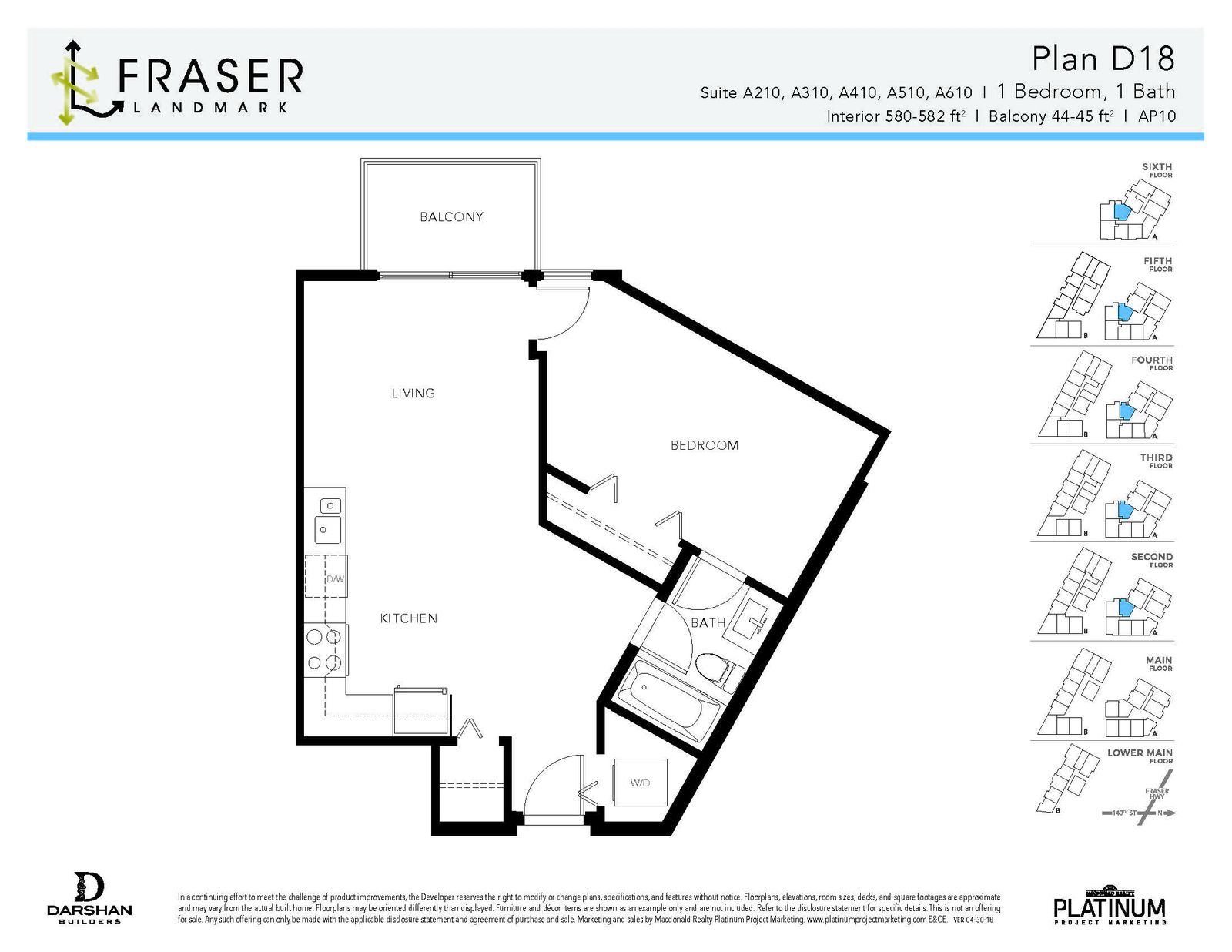 FL-1-Bed_Page_16