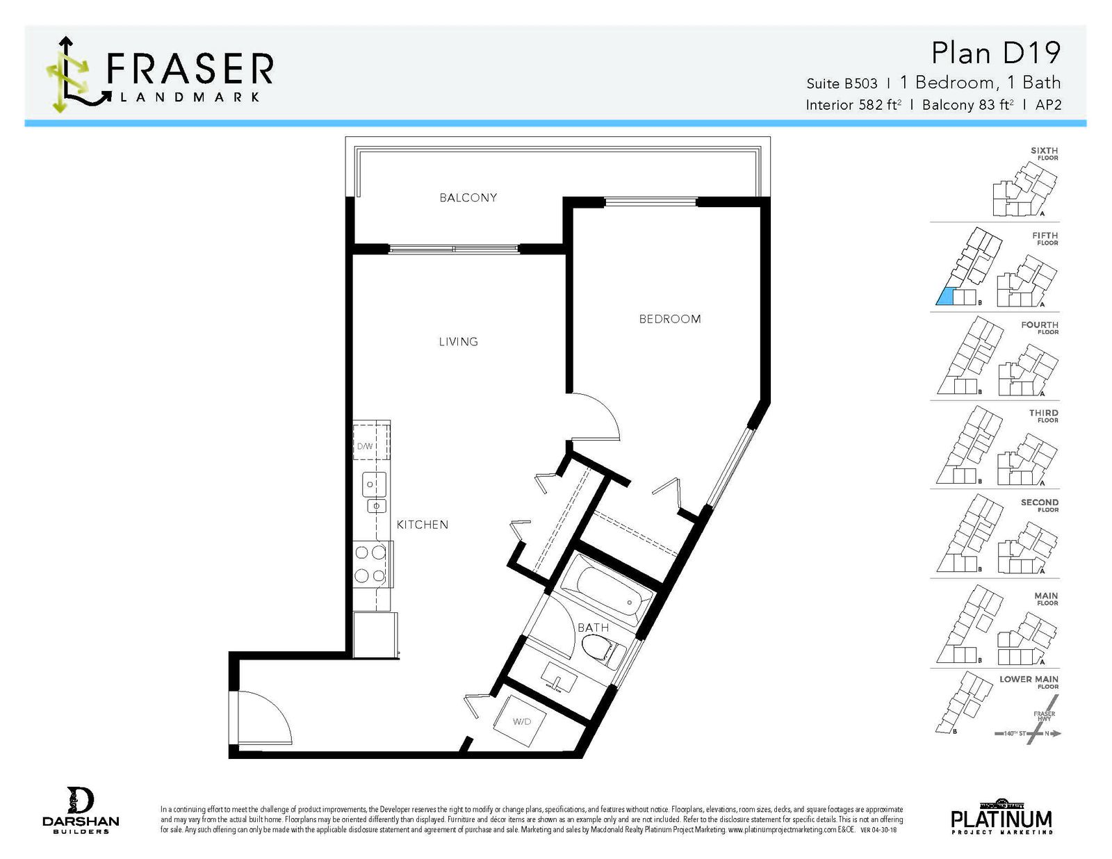 FL-1-Bed_Page_17