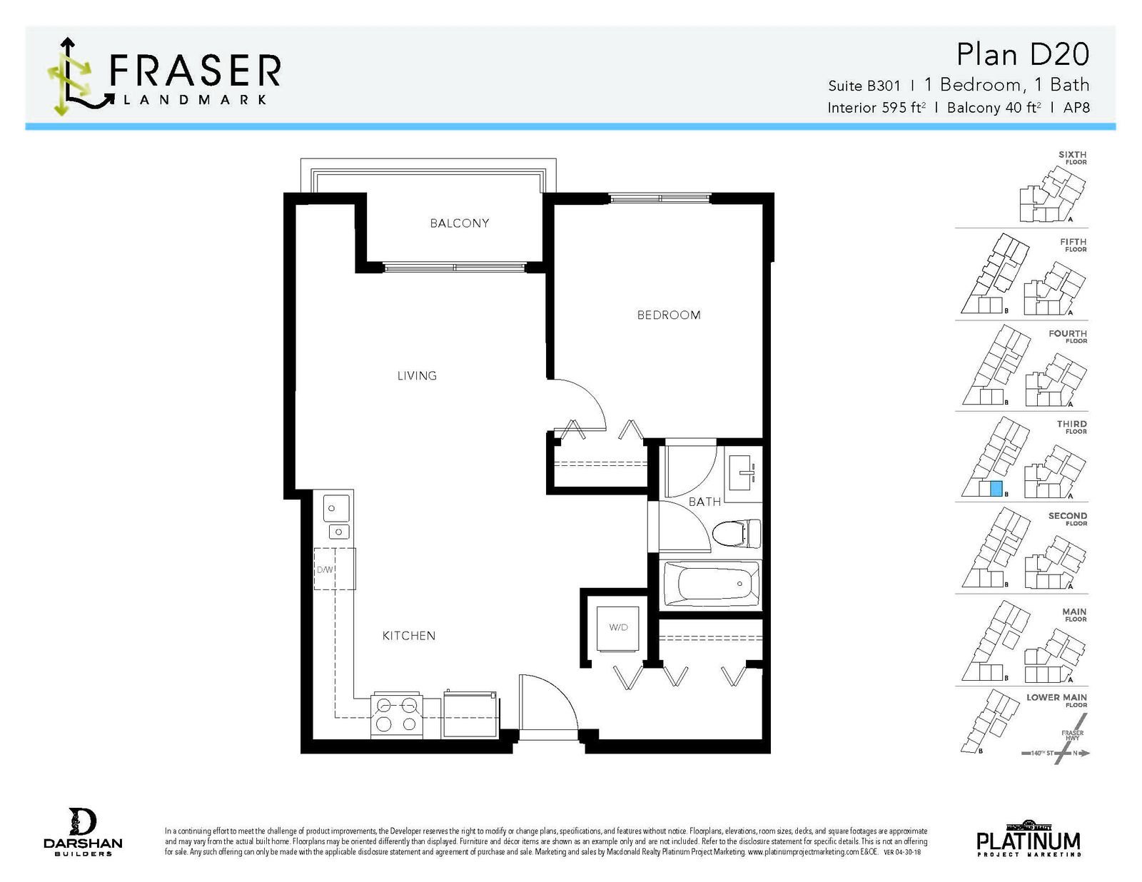 FL-1-Bed_Page_18