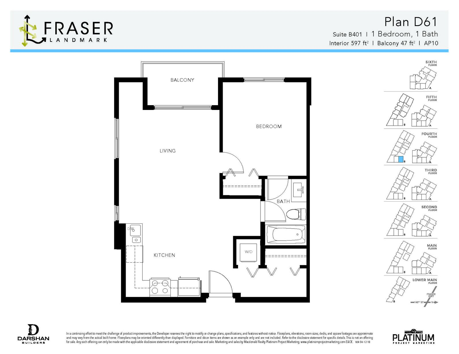 FL-1-Bed_Page_19