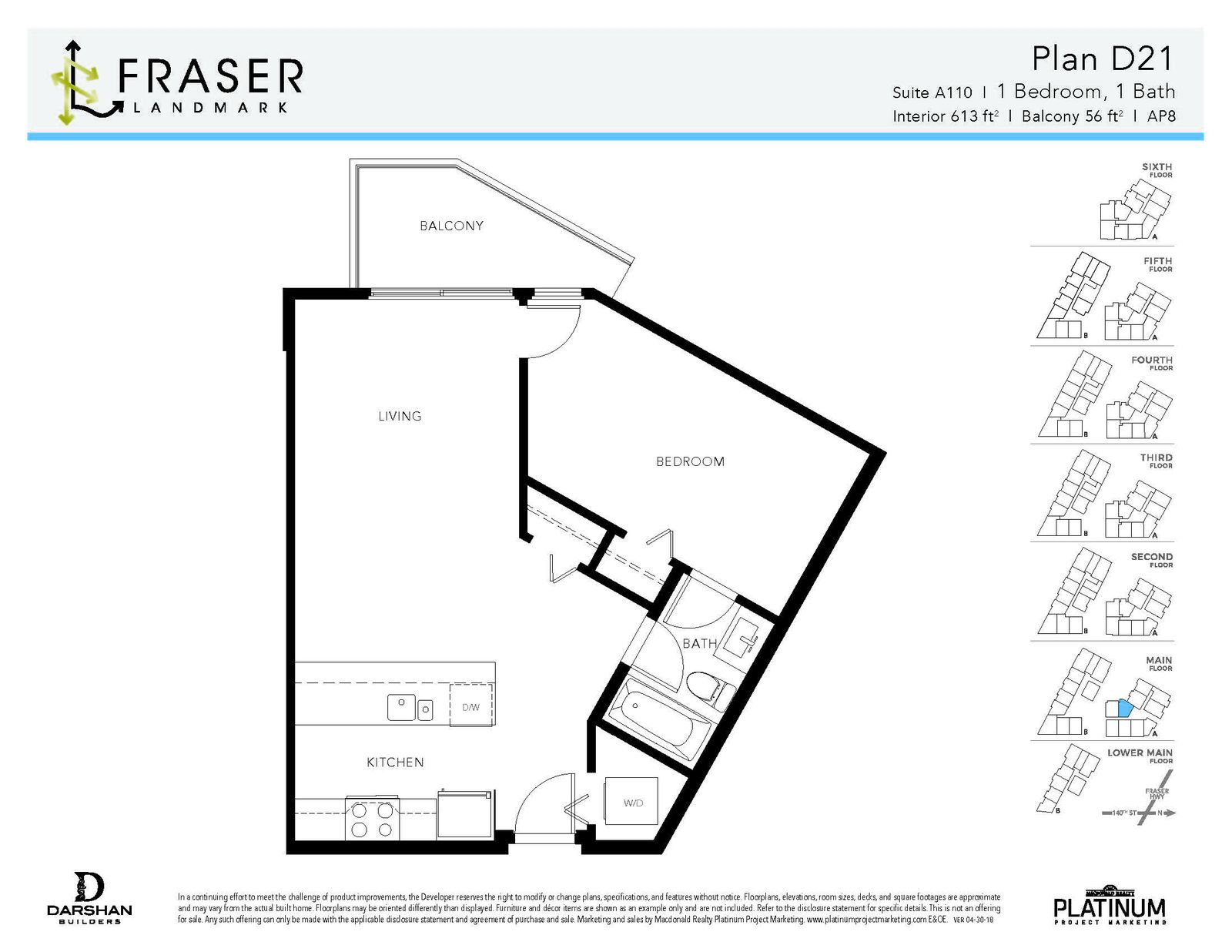 FL-1-Bed_Page_20