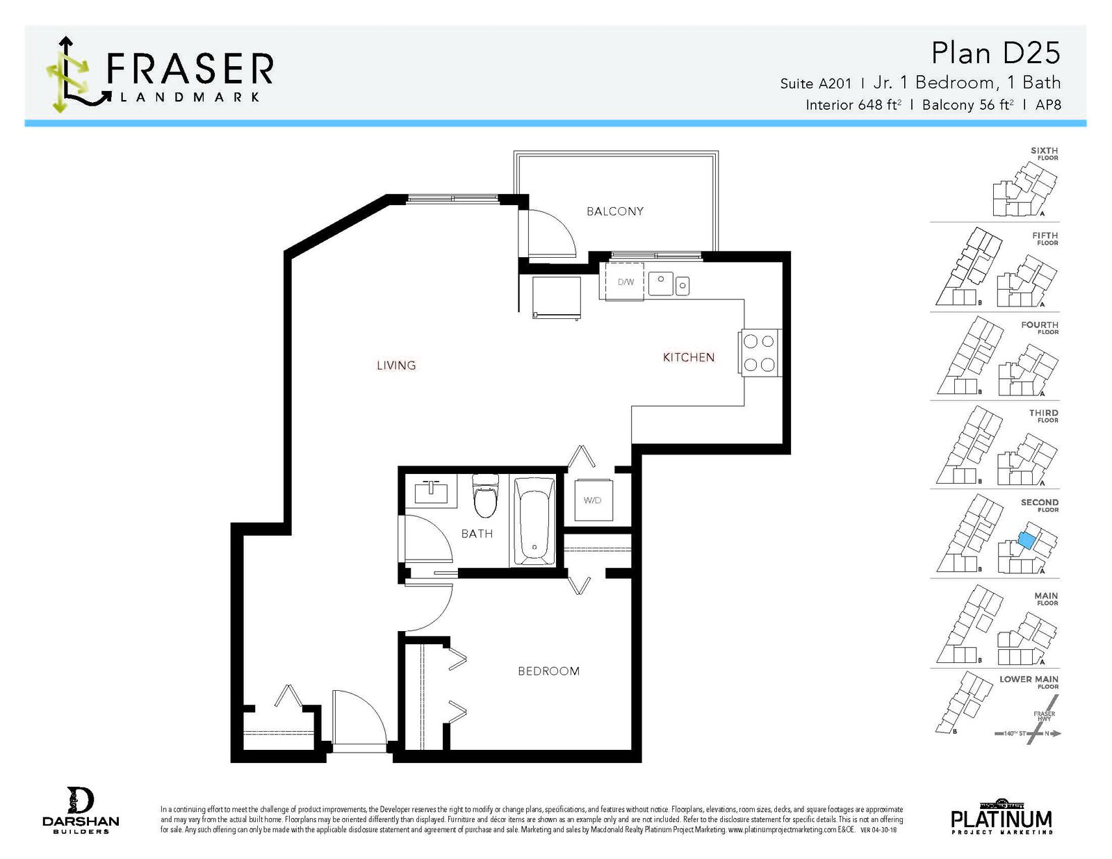FL-1-Bed_Page_21