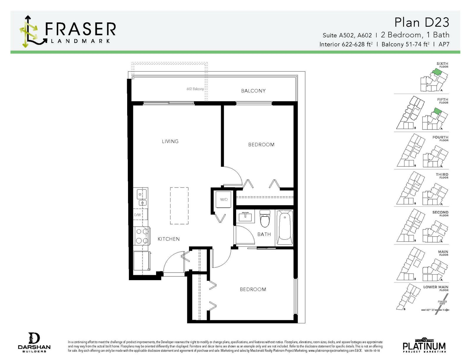FL-2-Bed-Plan_Page_01
