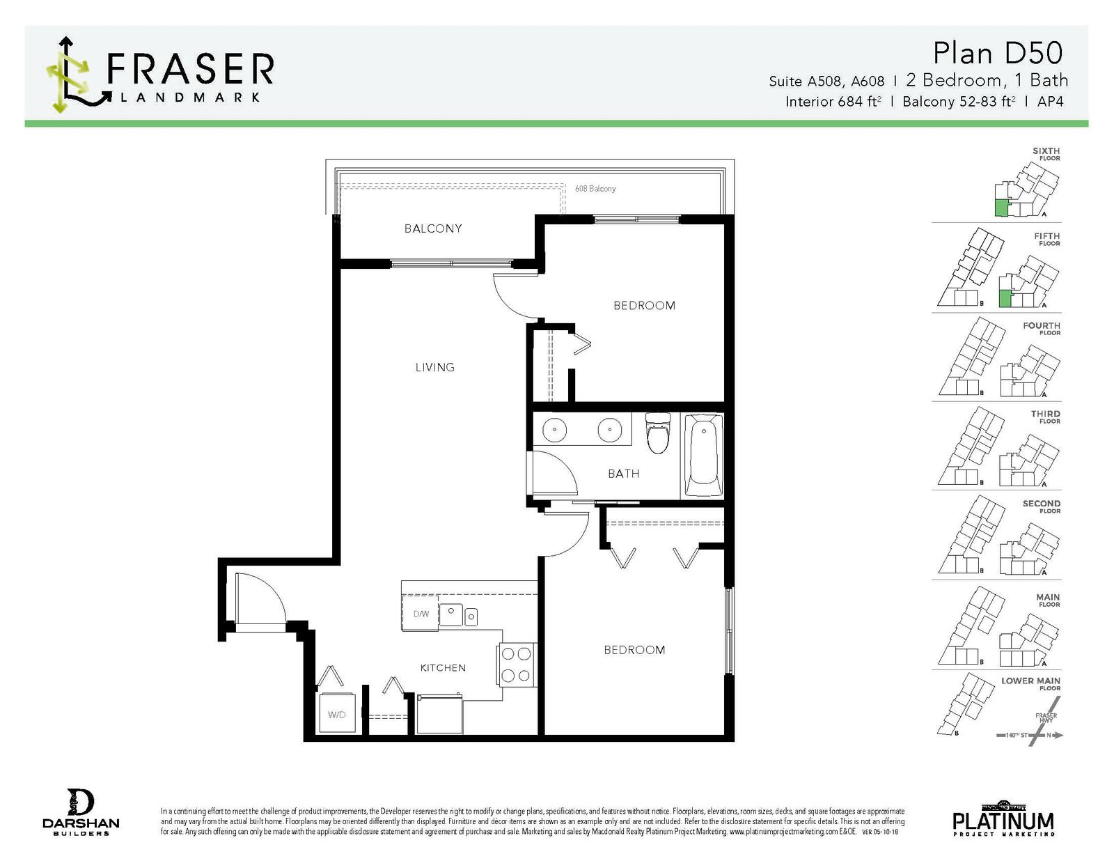 FL-2-Bed-Plan_Page_02