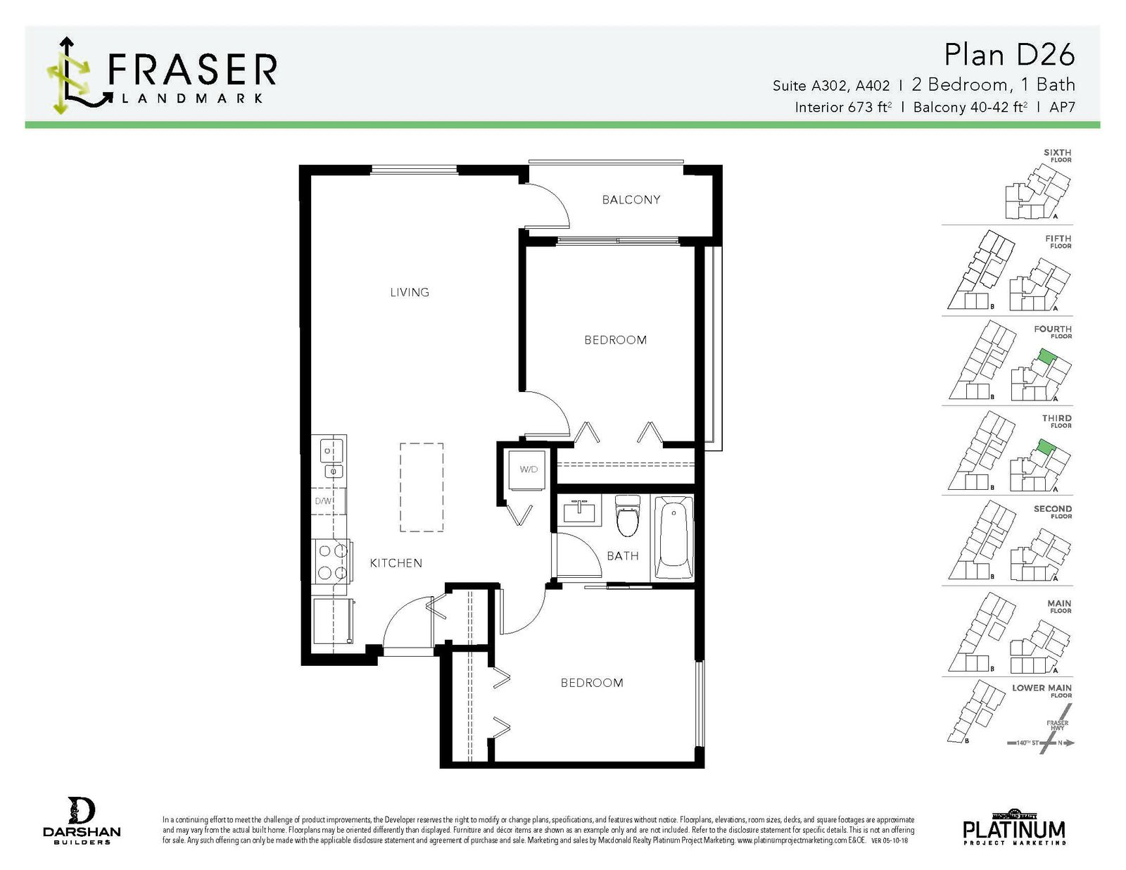 FL-2-Bed-Plan_Page_03