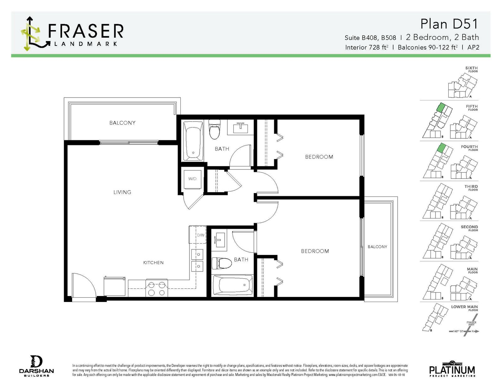 FL-2-Bed-Plan_Page_04