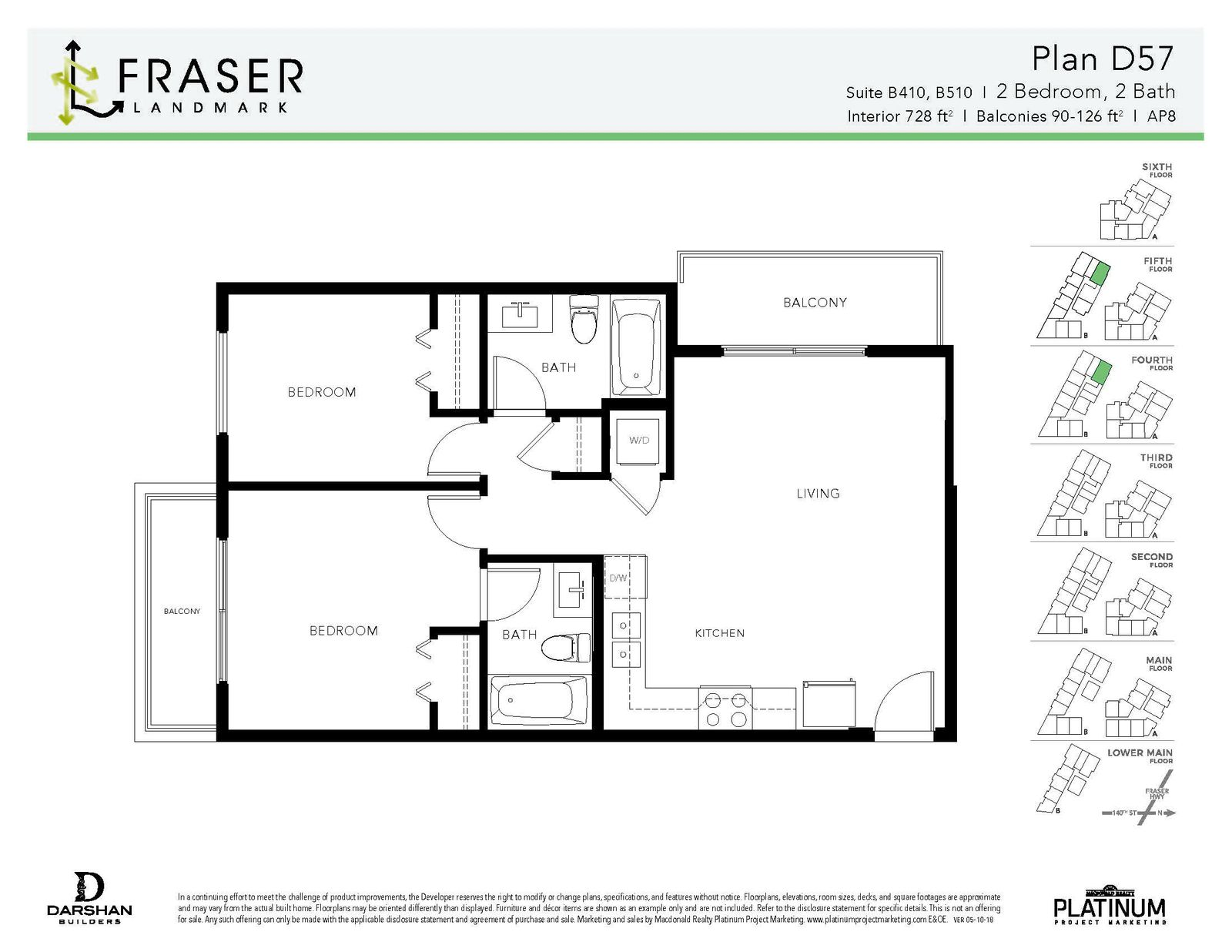 FL-2-Bed-Plan_Page_05