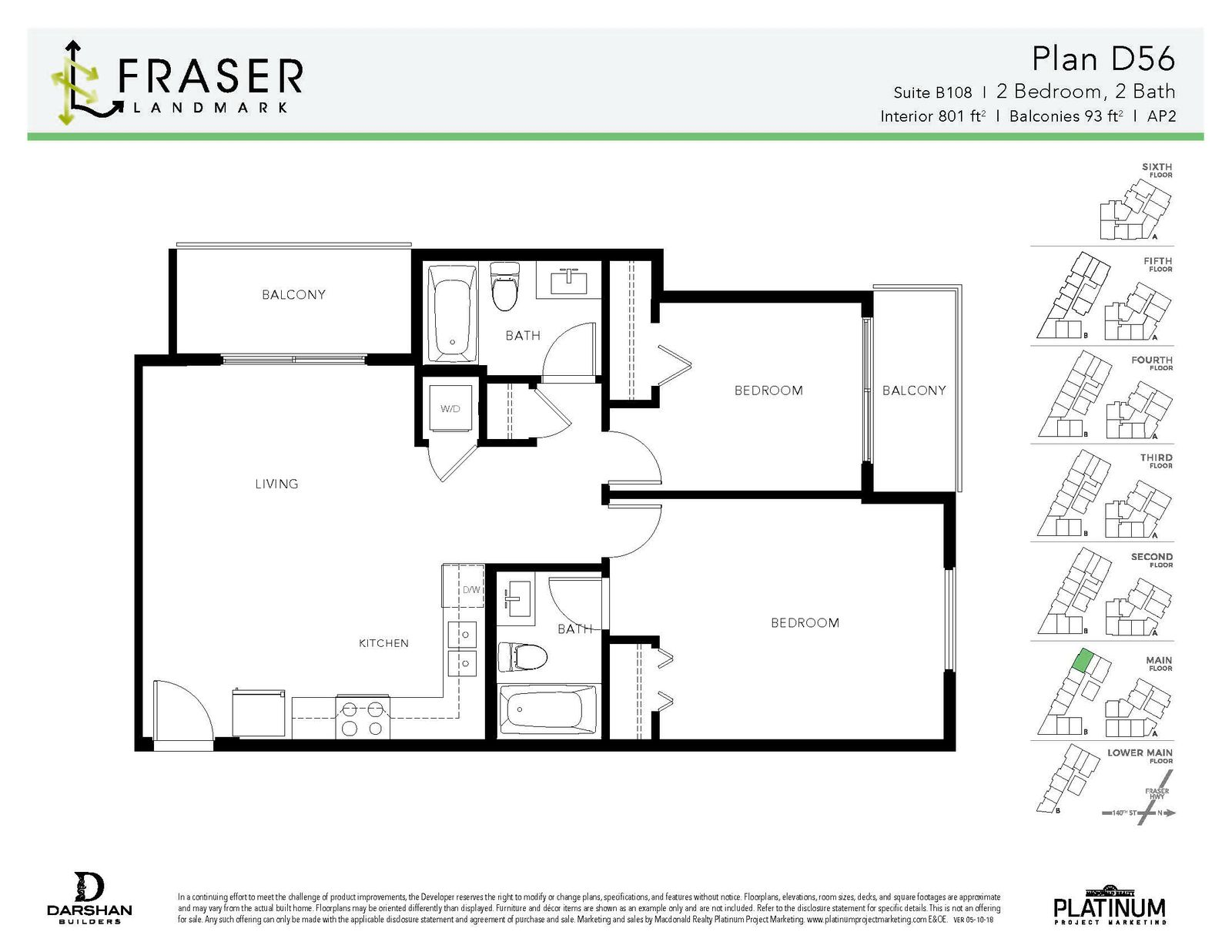 FL-2-Bed-Plan_Page_06
