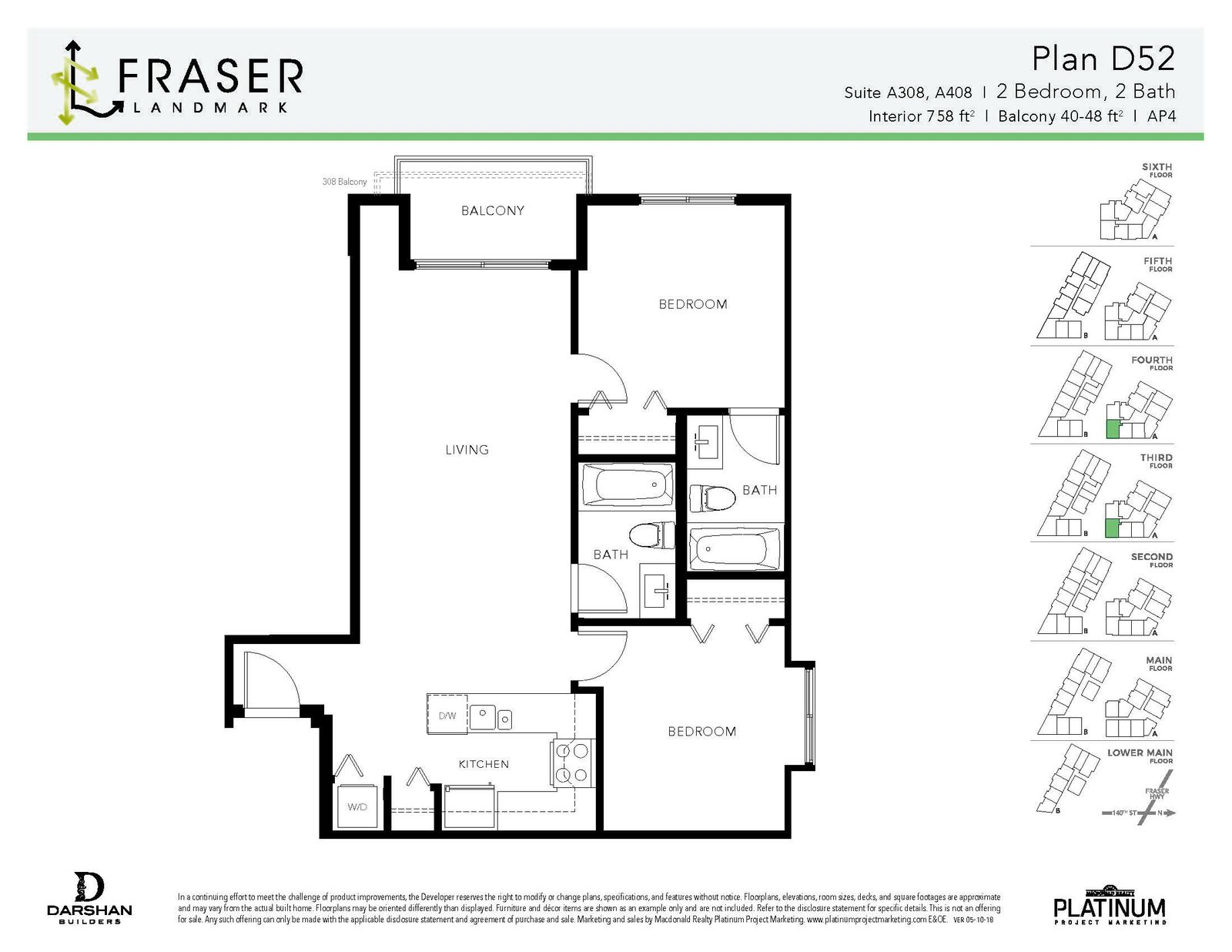 FL-2-Bed-Plan_Page_08