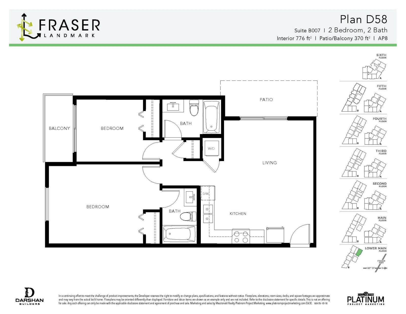 FL-2-Bed-Plan_Page_09
