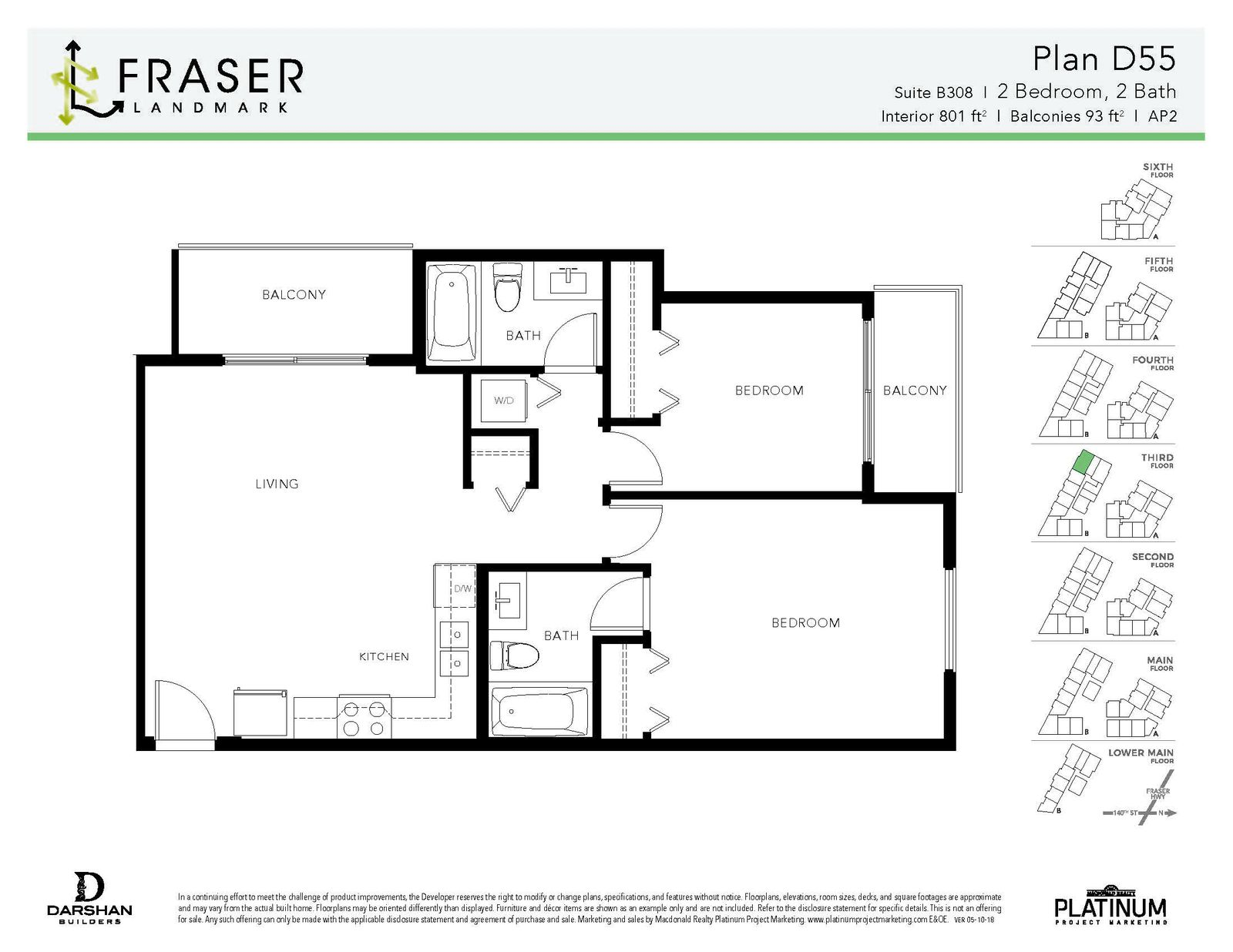 FL-2-Bed-Plan_Page_11