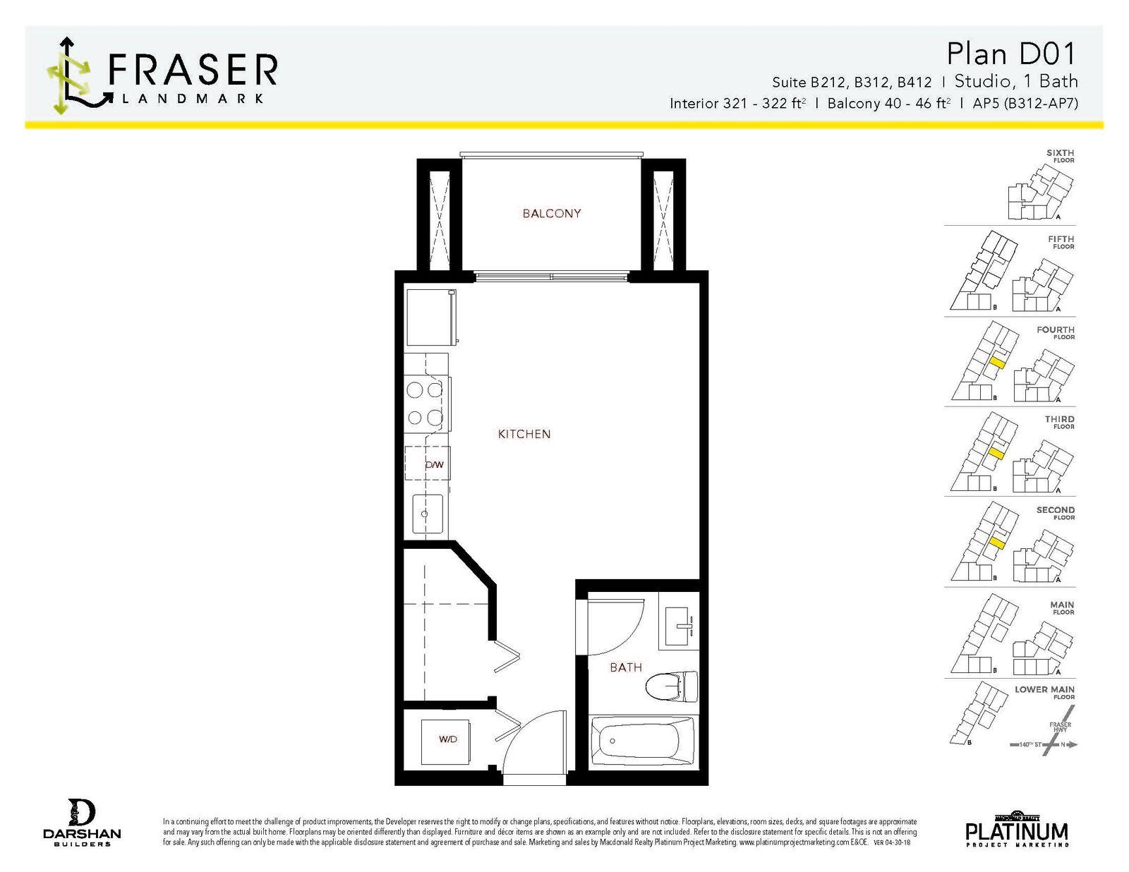 FL-Studio-Plan_Page_1