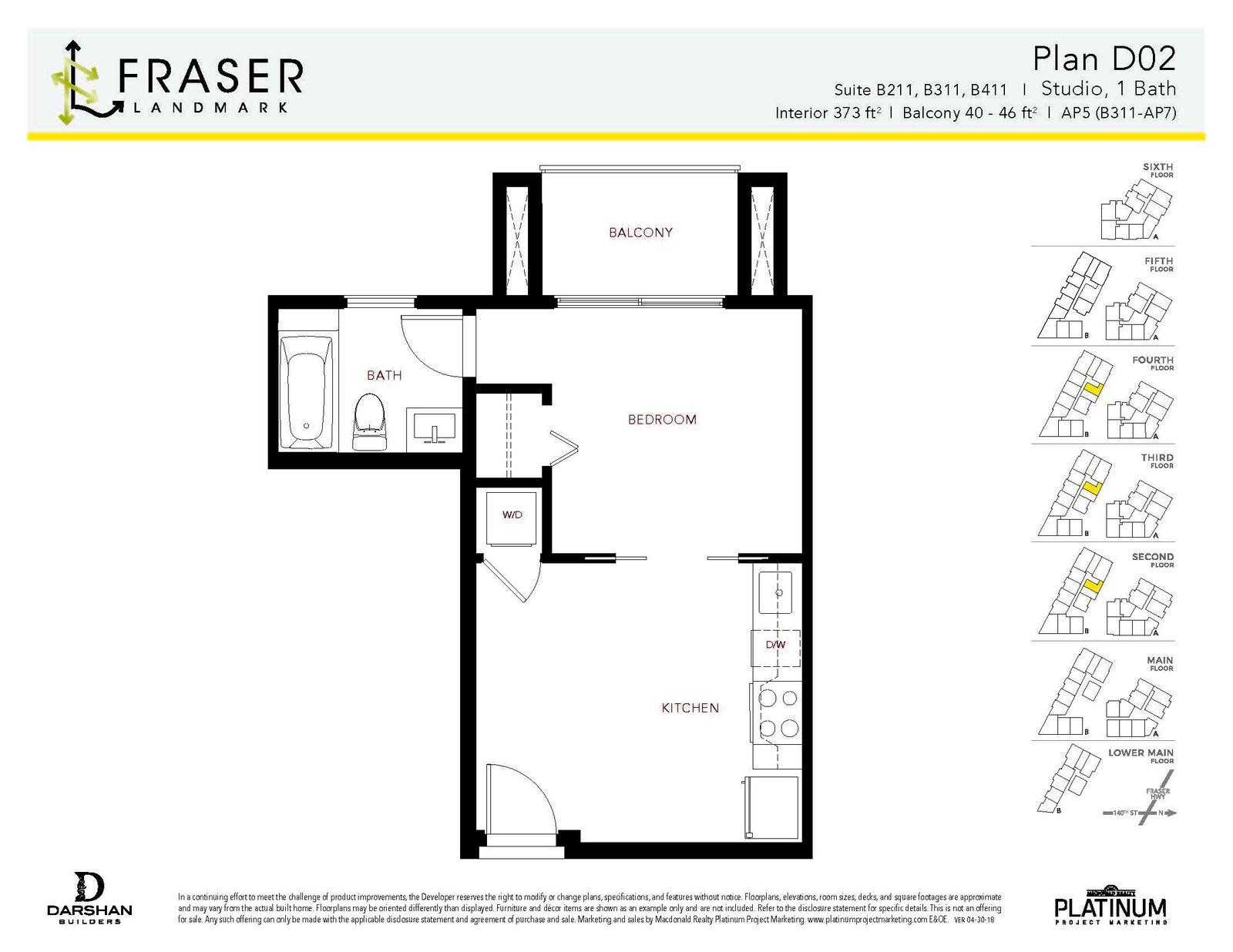 FL-Studio-Plan_Page_2