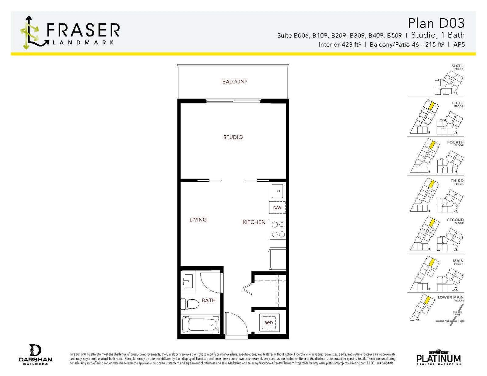 FL-Studio-Plan_Page_3